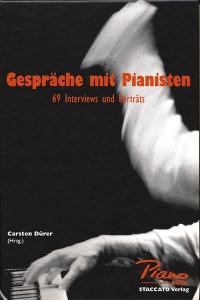 Gespräche mit Pianisten 1