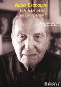 "Aldo Ciccolini: Ich bin ein ""lirico spinto"""